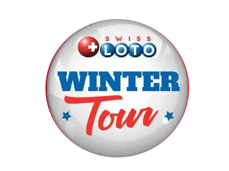 Logo Winter tour 2019.png